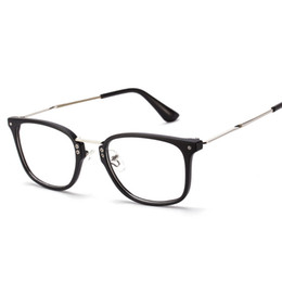 online spectacles  Korean Spectacles Online