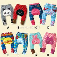 Cheap Pants Best Cheap Pants