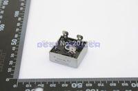 Wholesale A V Metal Case Bridge Rectifier SEP KBPC5010
