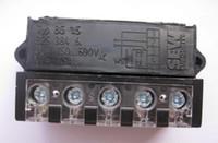 ac voltage rectifier - NEW BG1 BG original Germany SEW EURODRIVE RECTIFIER BRAKE Voltage V AC Current A DC BG1