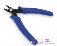 beading crimping tool - Jewelry Beading Bead Crimping Crimper Pliers Tool cm B06365 years