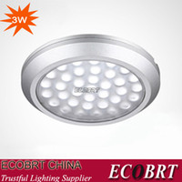 Cheap LED Downlights Best Cheap LED Downlights