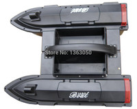 bait boat - New JABO A CG Bait Boat Fish Finder Jabo RC Fishing Bait Boat VS Jabo A CG Bait Boat Remote Control Toy