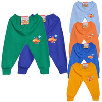 airplane baby clothes - New Fashion Popular Airplane Baby Age boys amp girls Clothes Harem Pants Trousers Cartoon kids
