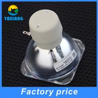 Wholesale Original projector lamp bulb J J5E05 for Benq MW516 MX514 MS513