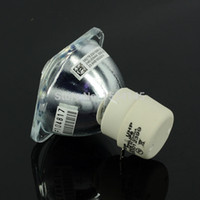 Wholesale and retail brand new original Projector bulb J J8J05 bare lamp for BENQ MW663 TW663