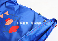 Wholesale Sensory Integration Training equipment children s play tool zodiac animals jumping bag