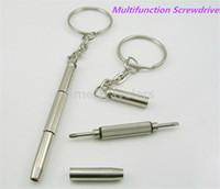 bag watchbands - bag Silver Polishing Stainless Steel Watchband Repair Tool Kits