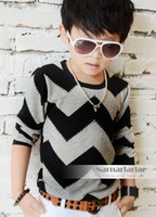 baby popular t shirts - Bestselling Fashion Cotton boy s t shirts baby t shirts Popular childrens t shirt kids wear good quality