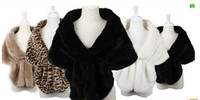 Wholesale New Faux Mink Fur Coat Casacos Femininos Korean Fashion Luxury Shawl Rabbit Fur Ladies Waistcoat Fur Cape Jacket