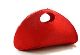 online shopping Newest Fashion High Quality Felt Bags Luxury Handbags for Women Best Gift