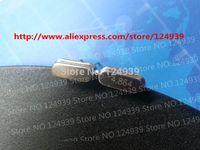 Wholesale MHZ M S DIP Crystal Resonator Sample kit HC S Passive crystal Quartz Crystal