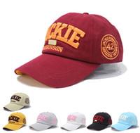 Wholesale new style women baseball hat chapeu invicta caps girl cap female