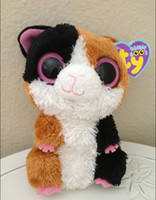 beanie boos nibbles - Ty Beanie Boos Boo s NIBBLES the quot Guinea Pig MINT NEW