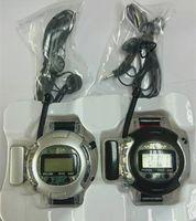best intercom - Children Aducational Watch Walkie Talkie One to many Digital Watch Kit s Best Gift set set DHL