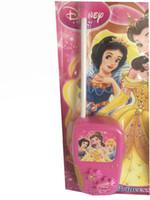 belle outdoor - Princess Walkie Talkie Toys Kids Set NIP Girls Outdoor Cinderella Belle Rupenzel