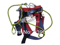 Wholesale jumping trampoline harness trampoline elastic ropes trampoline components