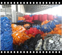 Wholesale inch New Popular Cheap Kids Outdoor Gymnastics trampoline cover spare parts