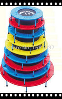 Wholesale inch New latest China amusement Excellent spring kids Indoor round trampoline bed for kids and adults