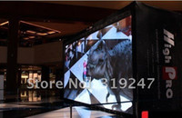 best window films - Best Price For Roll order X30Meter dark grey holographic film rear projection screen for window shopping with top quality