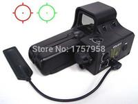 Wholesale Element EOLAD Laser Device Illuminator With Sight Set EX187
