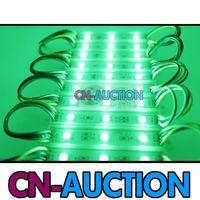 auction light - FS Waterproof RGB Light SMD LED Module Lamp Colorful Backlight Outdoor Lighting V CN LM08 Cn Auction
