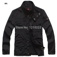 Wholesale peuterey man summer jacket peuterey giacca top quality