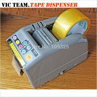 Wholesale P173 ZCUT Automatic Tape Dispenser Automatic Tape Cutting Machine