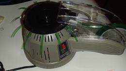 Wholesale Professional Z CUT2 Automatic Tape Dispenser Disc tape cutting machine V DHL
