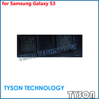 audio switch ic - for Samsung Galaxy s3 Audio Switch Voice Processor IC AUD B