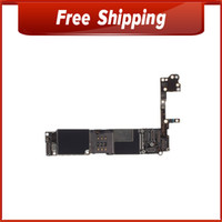 Wholesale for iphone Motherboard Non working Dummy Model for iPhone Motherboard Logical Board Mainboard