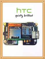 android mainboard - Choose National language Original Motherboard Mainboard Board For HTC Sensation XE Android Z715E