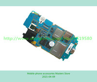 ace motherboard - Work well Original board unlock main board motherboard for Samsung GALAXY Ace Plus S7500