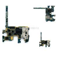 att board - For Samsung Galaxy Note SM N900A ATT Motherboard Logic Main Board Brain
