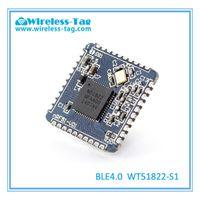 Wholesale Home automation dBm sensitivity WT51822 S1 ble ibeacon