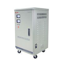 Wholesale Authentic Chinese Delixi automatic voltage regulator W TND KVA kw Regulators Home