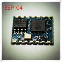 Wholesale ESP8266 ESP Remote Wireless Module WIFI to UART Module for intelligent Control DIY Maker Seeed Smart Home Module