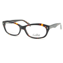 top frame glasses  Discount Top Eyeglass Frames For Women