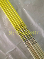 Wholesale pc golf shafts New Tour AD MT shaft graphite golf clubs driver woods shafts