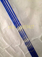 Wholesale golf shafts MITSUBISHI Rayon Diamana B60 graphite shafts golf clubs driver fairway woods shaft