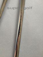 Wholesale New golf origianl clubs shafts PROCECT X5 X5 X6 golf steel irons shafts original golf irons shafts