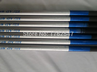 Wholesale Brand New TOUR AD GT Shaft Graphite Shaft Graphite Golf Shaft Golf Clubs Pack of