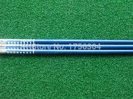 Wholesale Brand New Tour AD BB BB Graphite Shaft Golf Shaft Regular Stiff Graphite for Golf Clubs Woods Pack of DHL Shipping