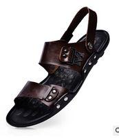 Cheap shoes dvs Best shoes bape