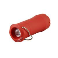 amazing flashlights - Amazing LED Lantern Light LED Flashlight Adjustable For Tent Camping Hunting Climbing