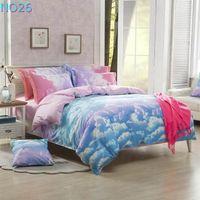 adults bedding set factories - Factory direct supply bed linen comforter bedding sets Bedding set KING queen full bedding Set bed sheet bed sheet set