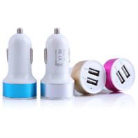 Cheap Wholesale-EU AC USB Wall Charger + Sync Data Cable + car charger combine sale 900pcs lot