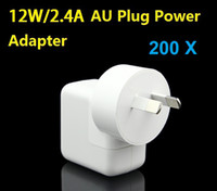 Cheap charger manufacturer Best chargers 83