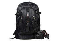 Wholesale New backpacks men s travel bags Best Selling Cathylin unisex swissgear backpacks brand Outdoor Military Tactical Backpack s1