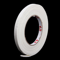 adhesive weather strip - pc M Self Adhesive Foam Weather Draught Excluder Seal Door Window Strip Roll Tape